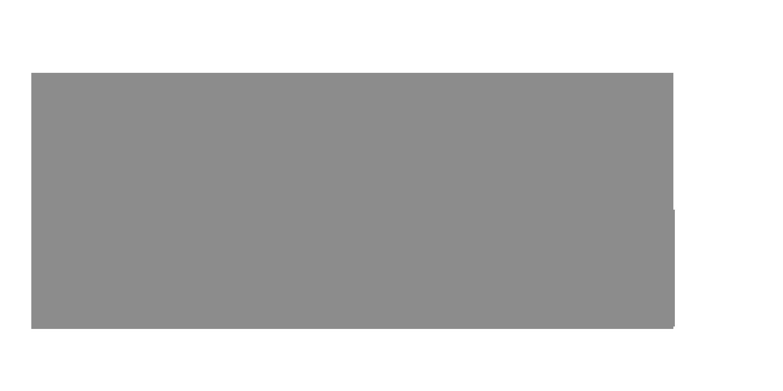 Patrik Westli
